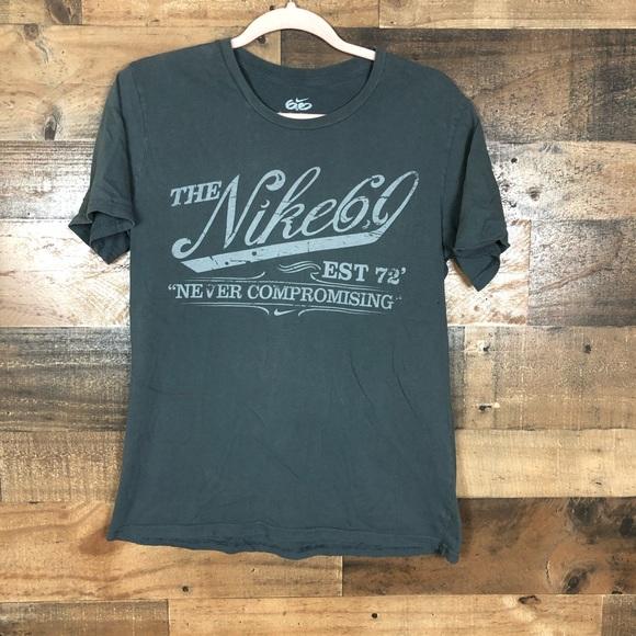 Nike Tops - Nike Top